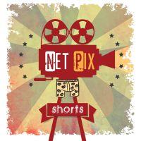 Net Pix Shorts Digital Media